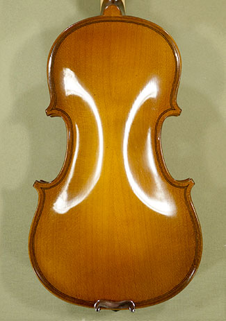 1/8 School \'GENIAL 2-Nitro\' Violin on sale