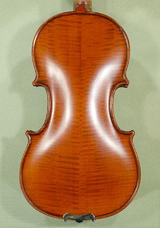 1/4 Student \'GEMS 2\' Violin