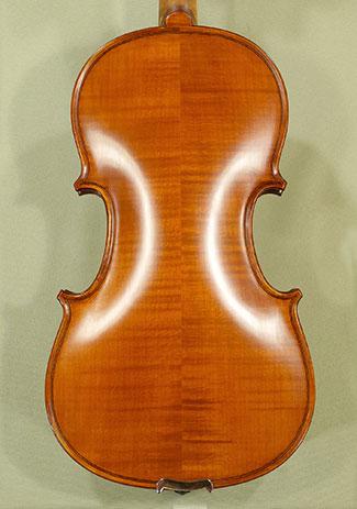 7/8 Student \'GEMS 2\' Violin on sale