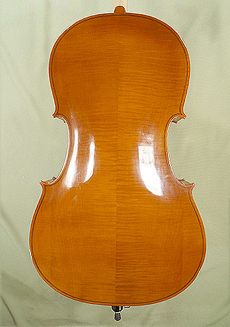 3/4 School \'Genial 2 - Laminated\' Cello on sale