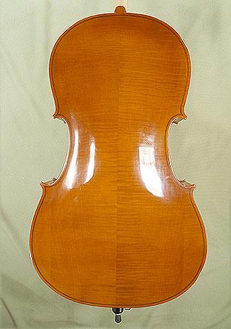 3/4 School \'Genial 2 - Laminated\' Cello on sale