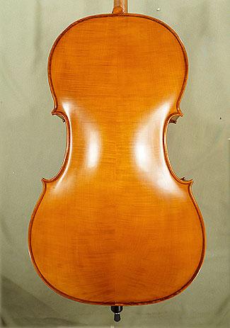 Antiqued 3/4 WORKSHOP \'GEMS 1\' Cello on sale