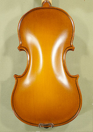 1/4 School \'GENIAL 1-Oil\' One Piece Back Violin on sale
