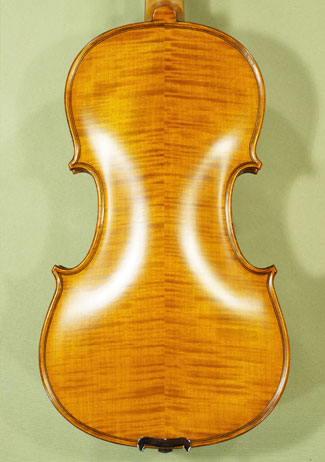 Antiqued 4/4 Student \'GEMS 2\' Five Strings Violin on sale