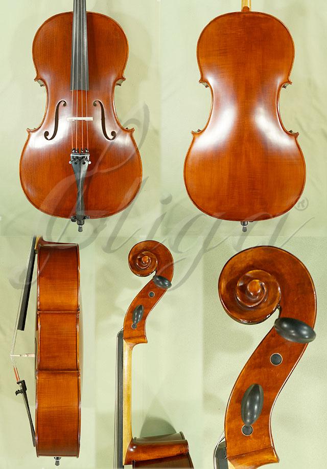 4/4 Student 'GEMS 2' Cello