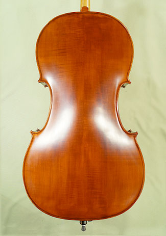 4/4 Student \'GEMS 2\' Cello on sale