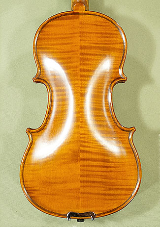 1/8 WORKSHOP \'GEMS 1\' Violin on sale