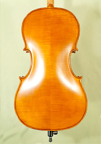 1/4 Student \'GEMS 2\' Cello on sale