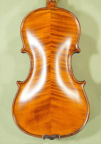1/8 WORKSHOP \'GEMS 1\' Violin on sale