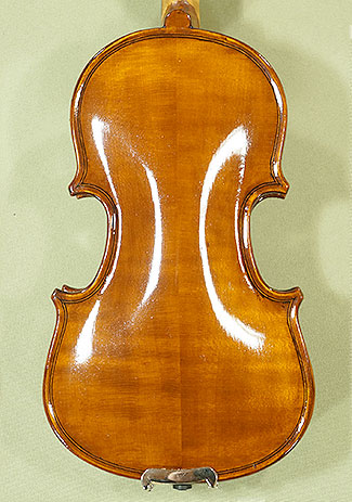Shiny 1/32 School \'GENIAL 1-Oil\' Violin on sale
