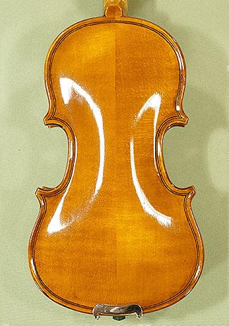 Shiny 1/32 School \'GENIAL 1-Oil\' Violin on sale