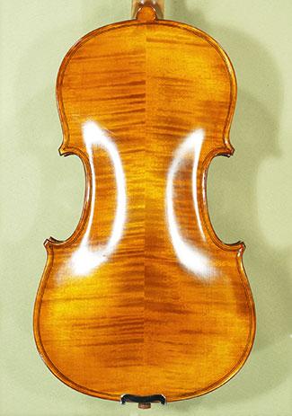 Spirit Varnish Antiqued 4/4 WORKSHOP \'GEMS 1\' Violin on sale
