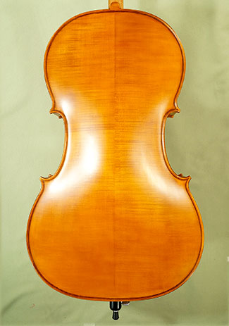 3/4 Student \'GEMS 2\' Cello on sale