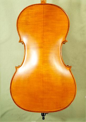 3/4 Student \'GEMS 2\' Cello on sale