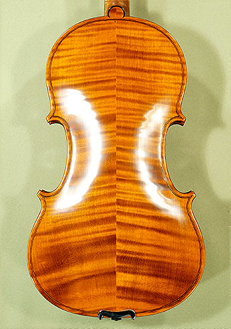 4/4 MAESTRO VASILE GLIGA Violin \'Guarnieri SUA\' on sale