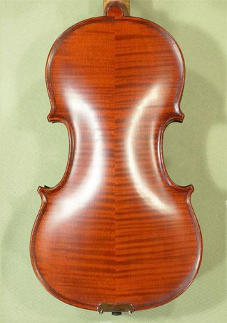 1/4 WORKSHOP \'GEMS 1\' Violin on sale