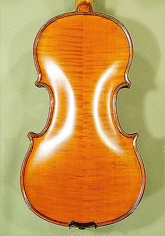 1/2 Student \'GEMS 2\' Violin on sale