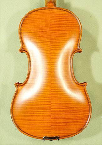 4/4 WORKSHOP \'GEMS 1\' Violin \'Guarneri\' on sale