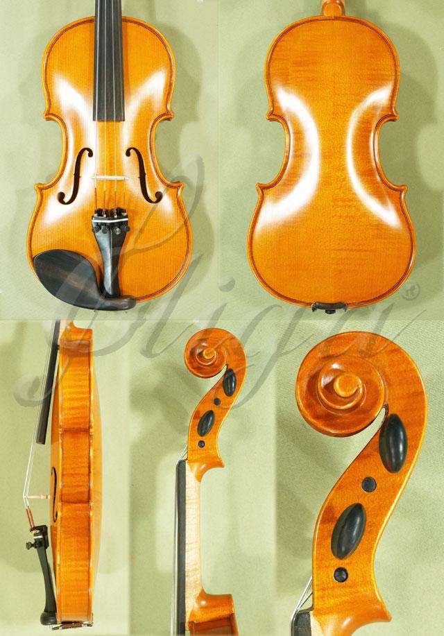 1/4 Student 'GEMS 2' Violin
