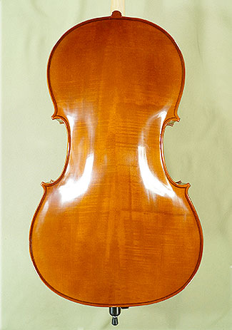3/4 School \'GENIAL 2-Nitro\' Cello on sale