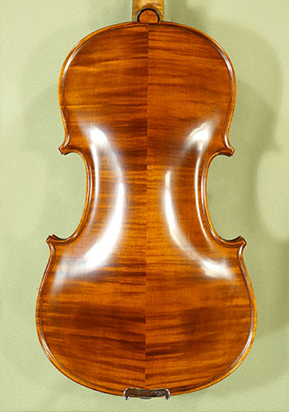 Antiqued 4/4 MAESTRO GLIGA Violin on sale