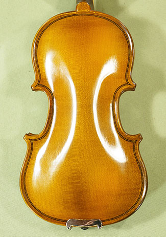 1/32 School \'GENIAL 2-Nitro\' One Piece Back Violin on sale