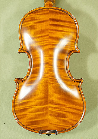 1/16 PROFESSIONAL \'GAMA\' Violin on sale