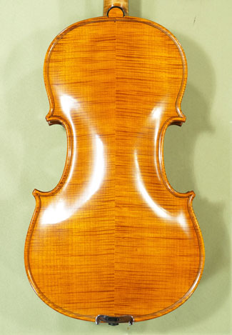 4/4 MAESTRO VASILE GLIGA Left Handed Violin on sale