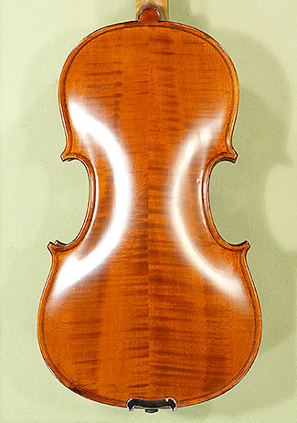 7/8 Student \'GEMS 2\' Violin on sale