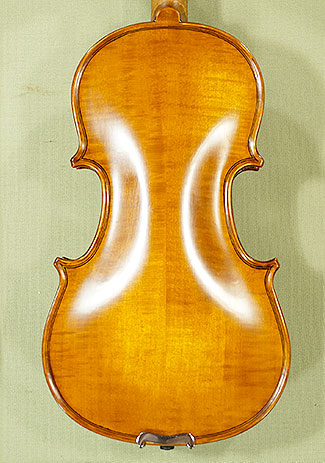 Antiqued 1/8 Student \'GEMS 2\' Violin on sale