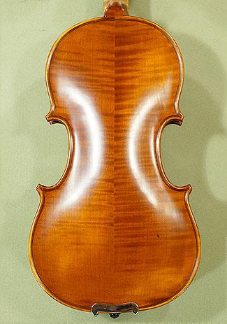 Antiqued 1/4 PROFESSIONAL \'GAMA\' Violin
