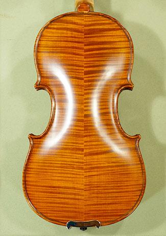 1/4 PROFESSIONAL \'GAMA\' Violin on sale