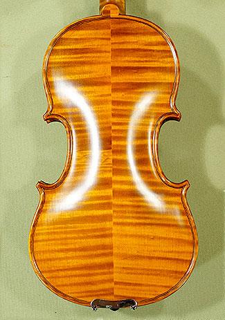 1/4 PROFESSIONAL \'GAMA\' Violin