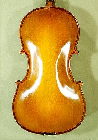 "16"" School 'GENIAL 2-Nitro' Viola"