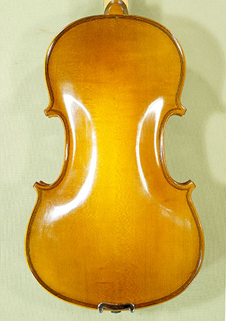 4/4 School 'GENIAL 2-Nitro' Violin 'Guarneri' on sale