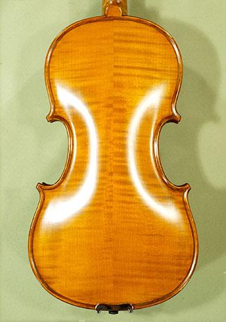 Antiqued 7/8 Student \'GEMS 2\' Violin on sale