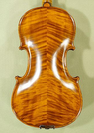 Scratched 4/4 MAESTRO VASILE GLIGA Violin on sale