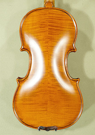 Antiqued 1/4 WORKSHOP \'GEMS 1\' Violin on sale