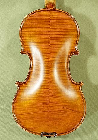 Antiqued 1/4 WORKSHOP \'GEMS 1\' Violin