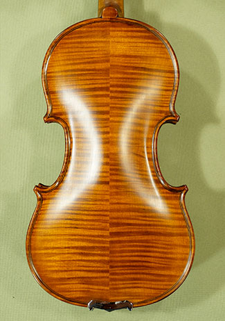 Antiqued 1/4 WORKSHOP \'GEMS 1\' Violin