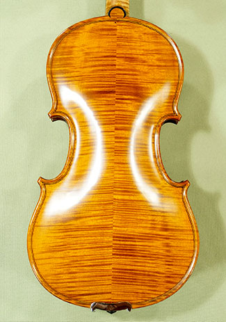 1/2 MAESTRO VASILE GLIGA Violin on sale
