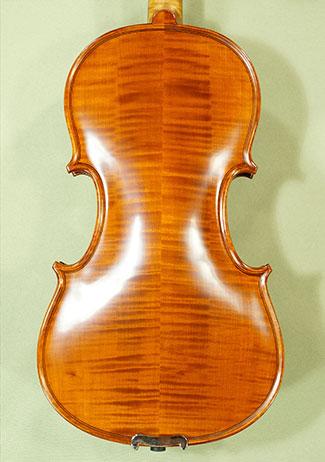 Antiqued 3/4 PROFESSIONAL \'GAMA\' Violin