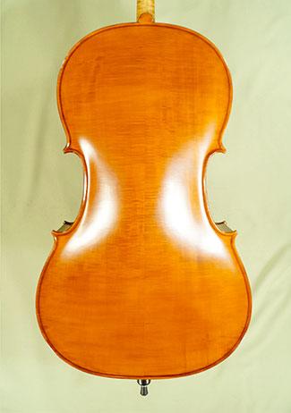 3/4 WORKSHOP \'GEMS 1\' Cello on sale