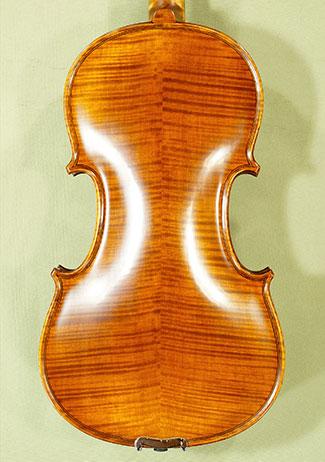 Antiqued 4/4 PROFESSIONAL \'GAMA\' Violin on sale