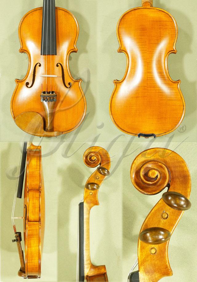 1/2 Student 'GLORIA 1' Violin