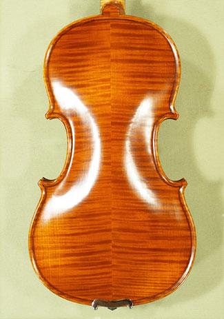 Antiqued 1/2 PROFESSIONAL \'GAMA\' Violin