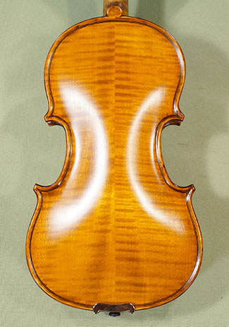 Antiqued 1/10 WORKSHOP \'GEMS 1\' Violin on sale