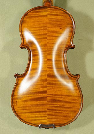 Antiqued 1/8 WORKSHOP \'GEMS 1\' Violin on sale