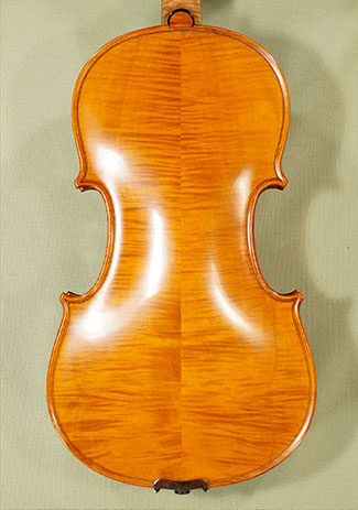 4/4 PROFESSIONAL \'GAMA Super\' Violin
