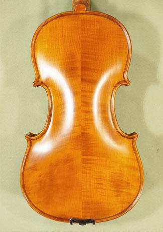Antiqued 4/4 Student \'GEMS 2\' Violin